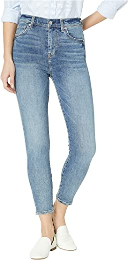 B(Air) Aubrey Jeans in Fortune