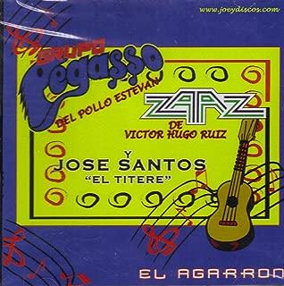 Best jose santos el titere Reviews