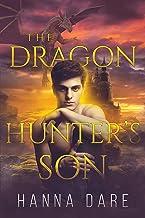 The Dragon Hunter's Son