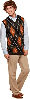 Best step brothers costumes Reviews