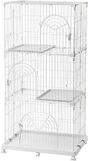 wire ferret cage