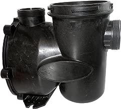 Zodiac R0479800 Pump Body Replacement for Zodiac Jandy FloPro FHPM Series Pump