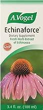 Bioforce Echniaforce Herbal Supplements, 3.4 Fluid Ounce