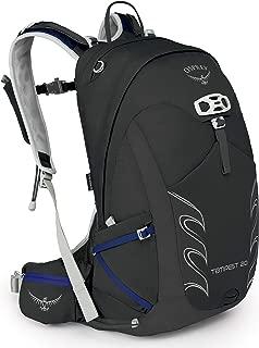 Osprey Packs Tempest 20 Women's Hiking Backpack