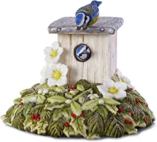 Best bird christmas ornaments Reviews