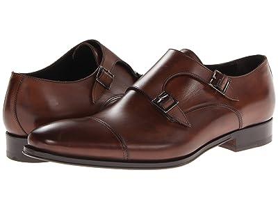 To Boot New York Grant (Brown) Men