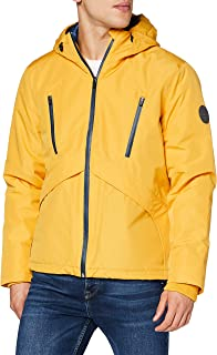 Joe Browns Men's Get Out There Coat Jacket