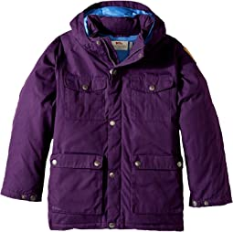 Greenland Down Parka (Big Kids)