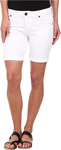 KUT from the Kloth - Catherine Boyfriend Short
