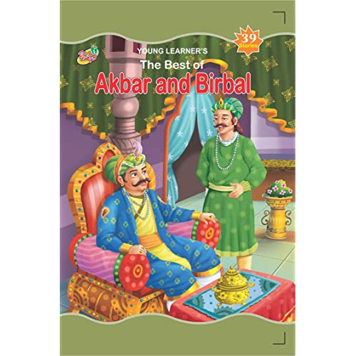 Children Story Books: Buy Children Story Books Online at
