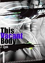 表紙: This Vacant Body vol1 俺には見える… (ビズビズコミックス) | T ジスク
