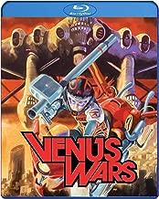 Best the venus wars dvd Reviews