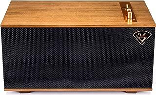 Klipsch Heritage Wireless Three Tabletop Stereo System (Walnut)