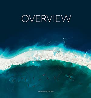 Overview: A New Perspective of Earth [Idioma Inglés]