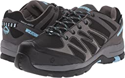 Fletcher NT Low WPF Work Hiker