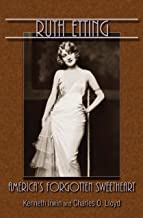 Best ruth etting biography Reviews