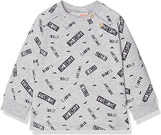 Koton SWEATSHIRT Sweatshirt Erkek bebek