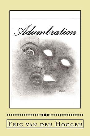 Adumbration (English Edition)