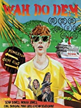 Best carl bradshaw movies Reviews