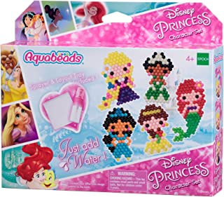 disney princess baby accessories