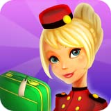 Hotel Island: Family Fun Game, manage your bookings, staff and expand your vacation paradise