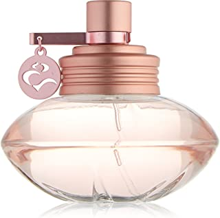 Shakira S Eau Florale Women Eau De Toilette Spray, 1.7 Ounce