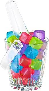 Best freezer ice cubes Reviews
