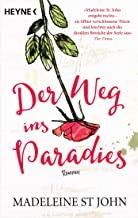 Der Weg ins Paradies: Roman (German Edition)