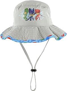 Amazon.com  Greys - Hats   Caps   Accessories  Clothing 17365653e2e1