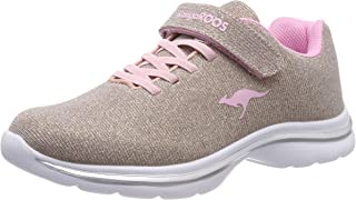 cc8c2db7f0b19 Amazon.fr   KangaROOS - Chaussures garçon   Chaussures   Chaussures ...
