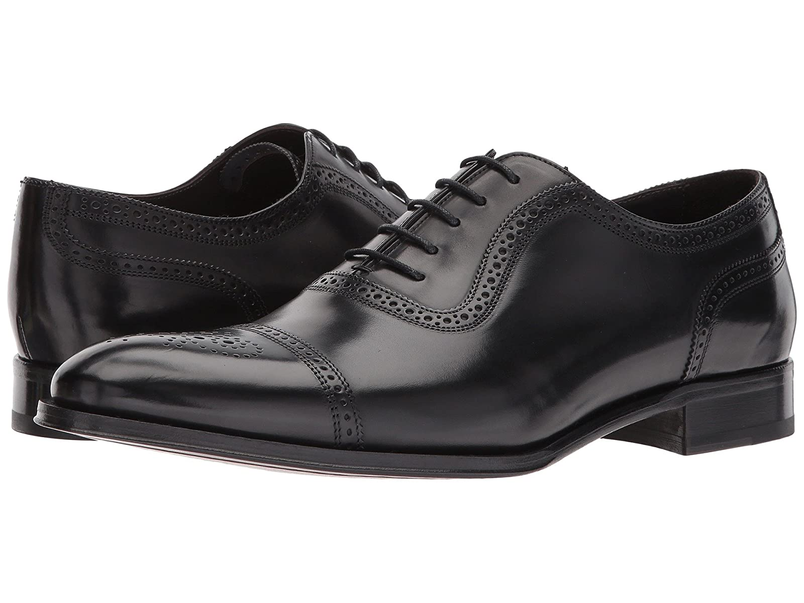 To Boot New York ButlerAtmospheric grades have affordable shoes