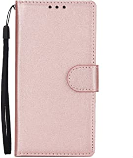 iPhone XR Flip Case, Cover for Leather Kickstand Card Holders Wallet case Extra-Shockproof Business Flip Cover