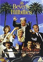 Beverly Hillbillies The DVD [Reino Unido]