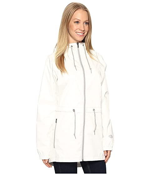 Clearance Inexpensive Supply Cheap Online Columbia Arcadia Casual Jacket Sea Salt With Credit Card Sale Online With Mastercard Cheap Online SdmHo