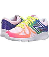 New Balance Kids - 200V1 (Big Kid)