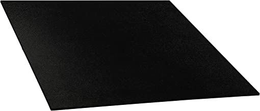 Install Bay ABS116 ABS Universal 12 X 12 X 1/16-Inch Each