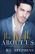 The Truth About Us: A Brother's Best Friend Standalone Romance