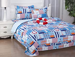 Best twin bed bedding Reviews