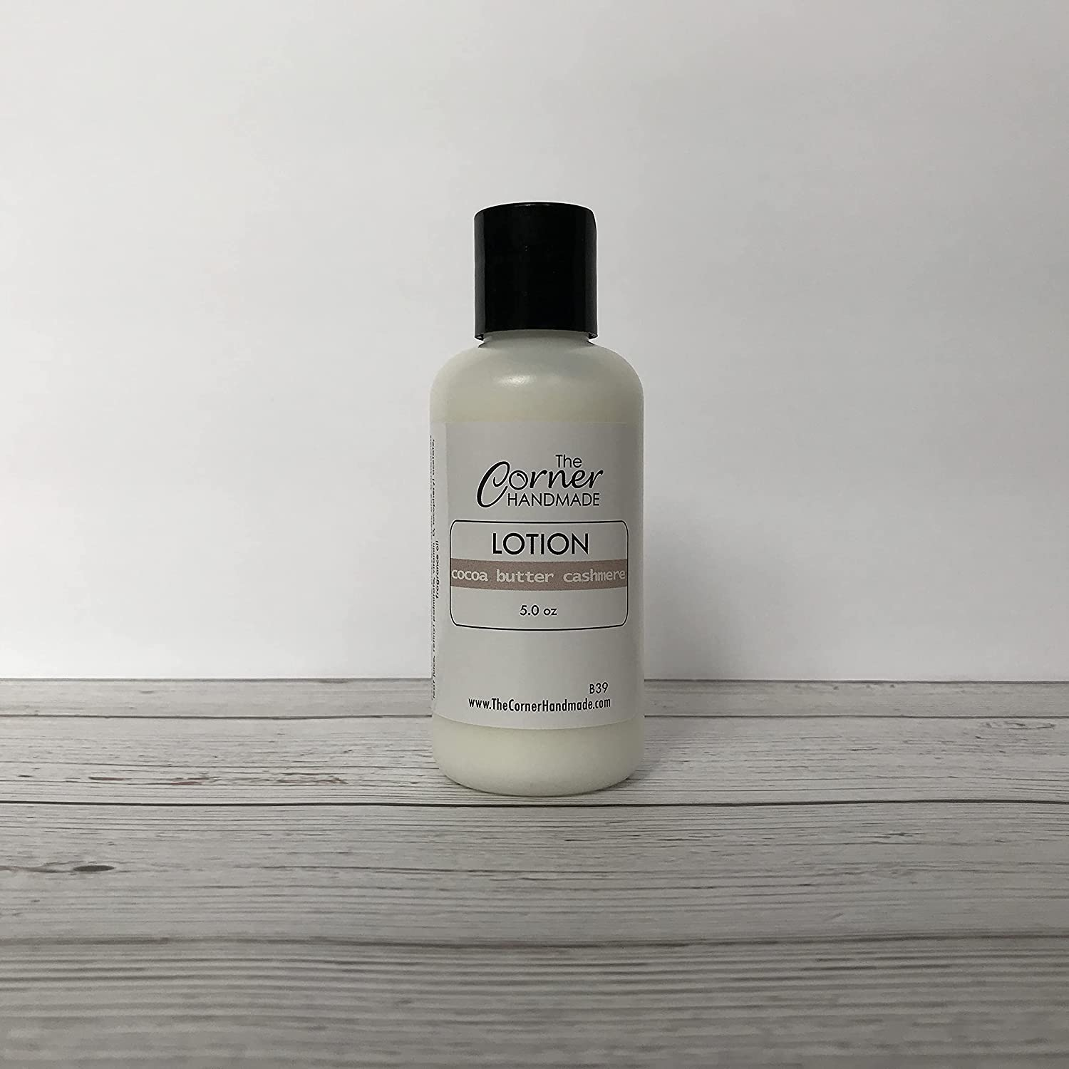 Hand and San Jose Mall High quality Body Lotion Various Moisturizing Scents Dry Available
