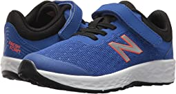 New Balance Kids - KVKAYv1Y (Little Kid/Big Kid)