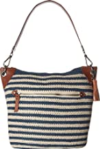 The Sak Womens Indio Crochet Hobo