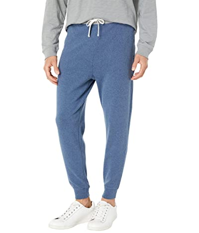 Southern Tide Backrush Heather Joggers