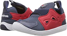 Ventureflex Slip-On (Toddler)