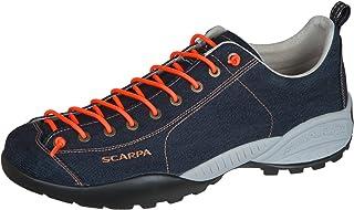 SCARPA Mojito, Trail Running Uomo