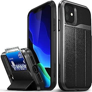 Best flip iphone case Reviews