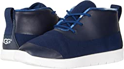 Seaway Chukka (Little Kid/Big Kid)