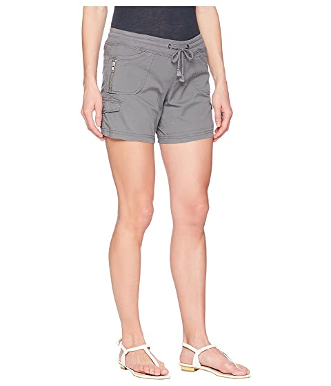 UNIONBAY Christy Shorts Christy UNIONBAY Shorts vqx0FERwHE
