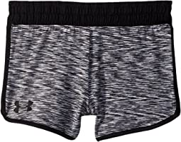 Under Armour Kids - Record Breaker Shorts (Toddler)
