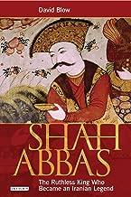Best shah abbas i Reviews