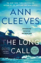 Download The Long Call (The Two Rivers Series Book 1) PDF